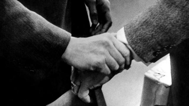 pickpocket-2.jpg