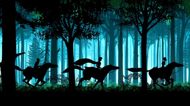 les-contes-de-la-nuit.jpg