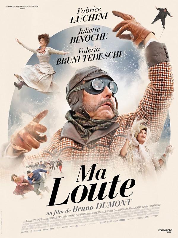 Ma Loute | Dumont, Bruno (Réalisateur)