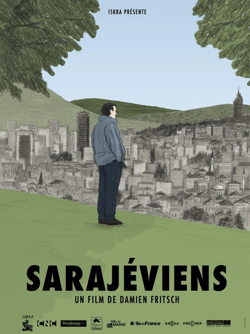 Sarajéviens