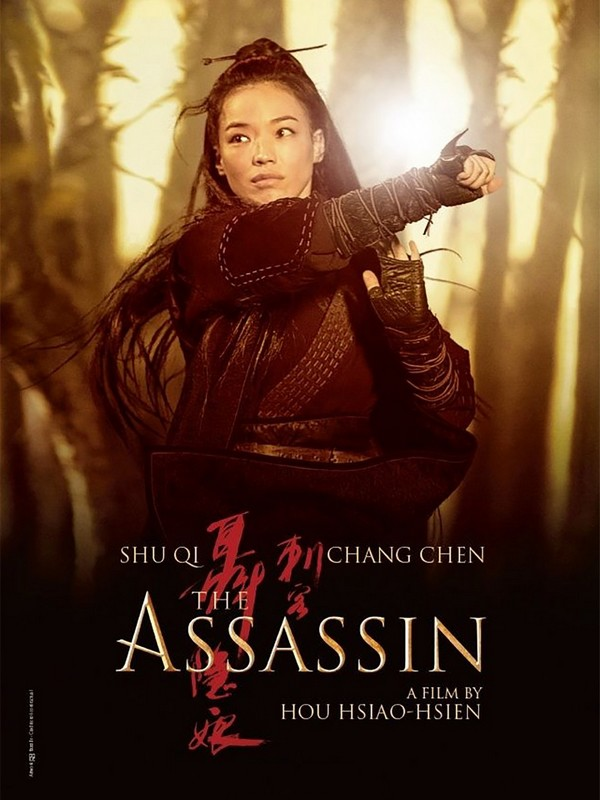 The Assassin |