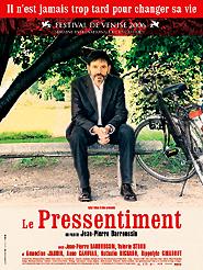 Le Pressentiment