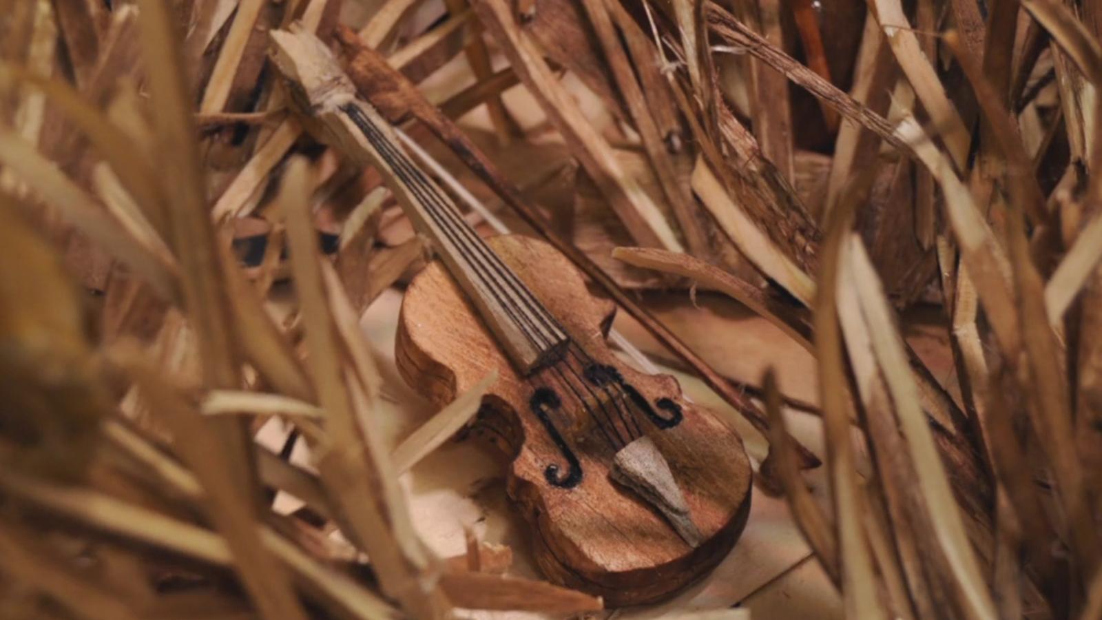 luthier-nouveau.jpg