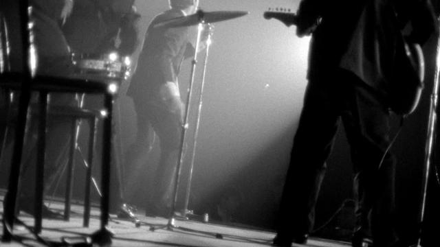 memoire-rock-9.jpg