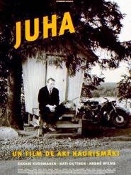 Juha   Kaurismäki, Aki (Réalisateur)