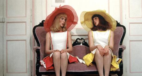 les-demoiselles-de-rochefort_photo_toutlecine-11.jpg