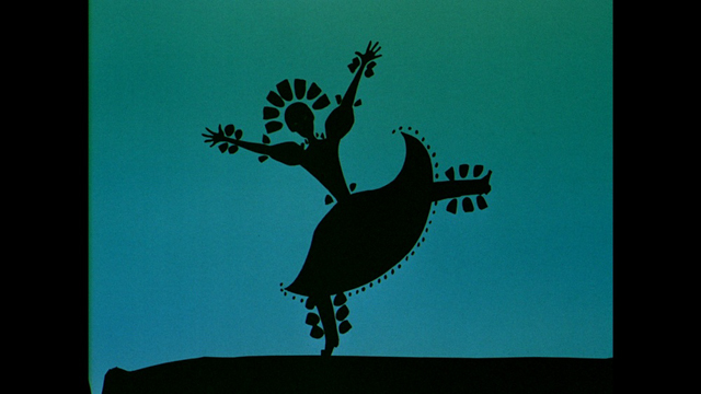 la-bergère-qui-danse.jpg