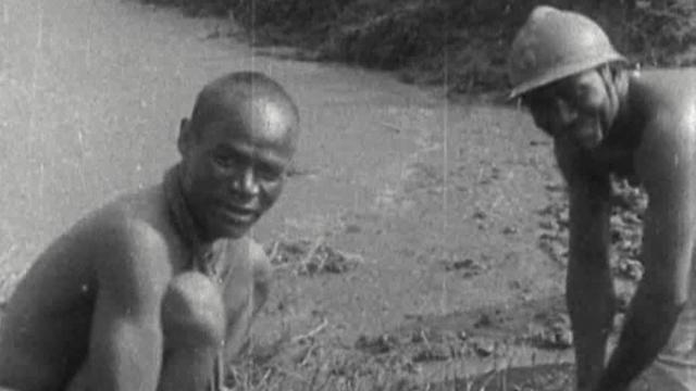 combattants-africains-5.jpg