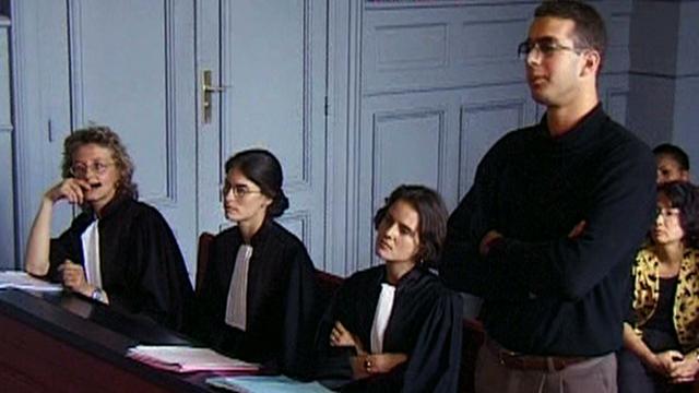 la-fabrique-des-juges-6.jpg