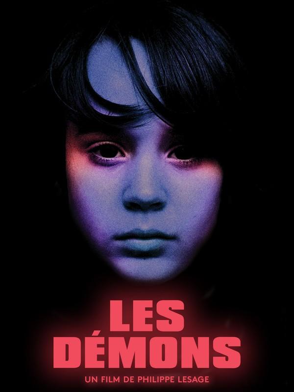Les Démons | Lesage, Philippe (Réalisateur)