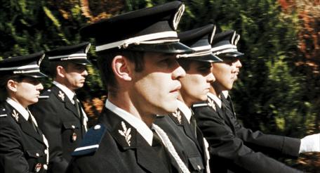 le-petit-lieutenant_photo_toutlecinema-2.jpg