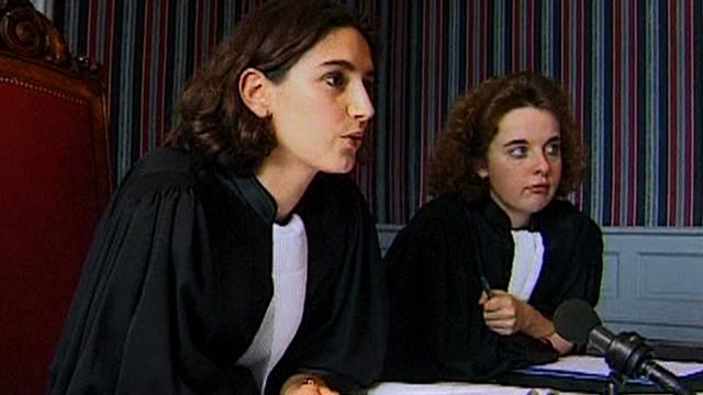 la-fabrique-des-juges-7.jpg