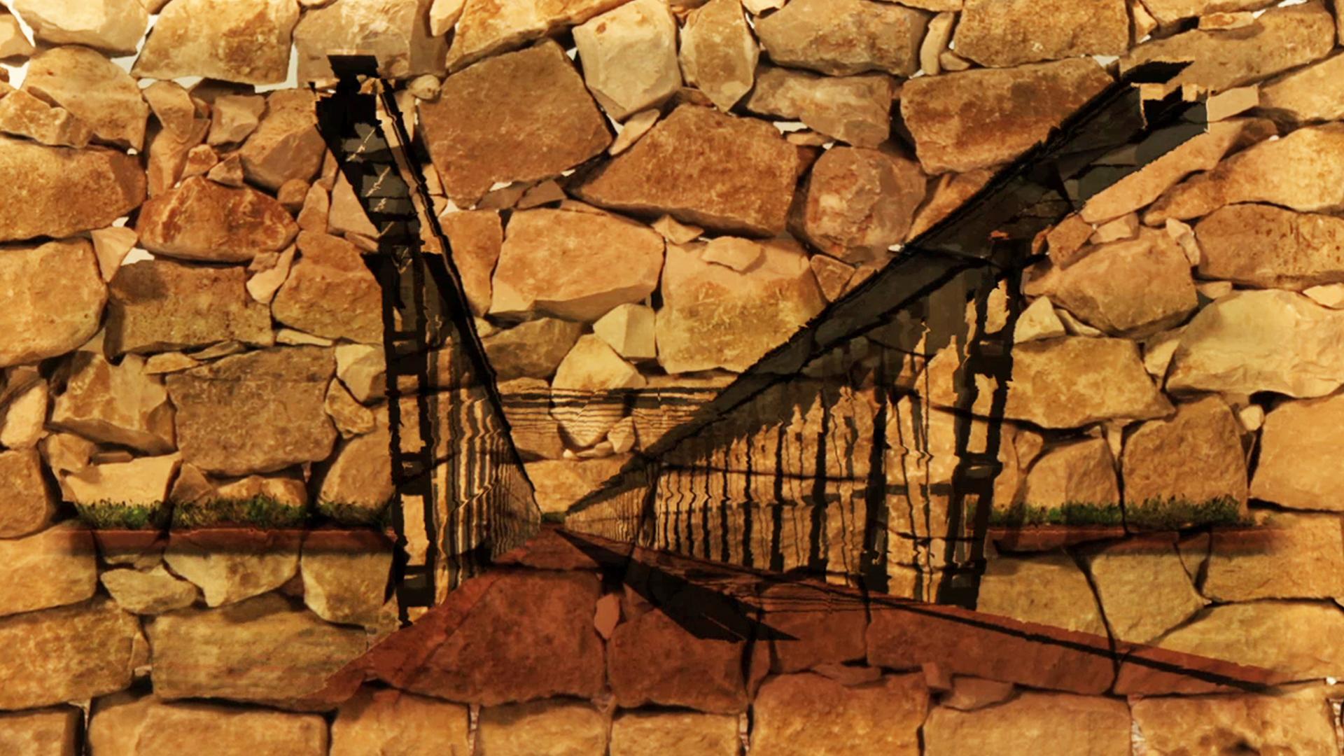 le-voyage-des-pierres-2.jpg