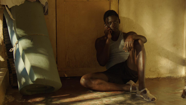 WULU La Chauve-Souris_Astou Films2
