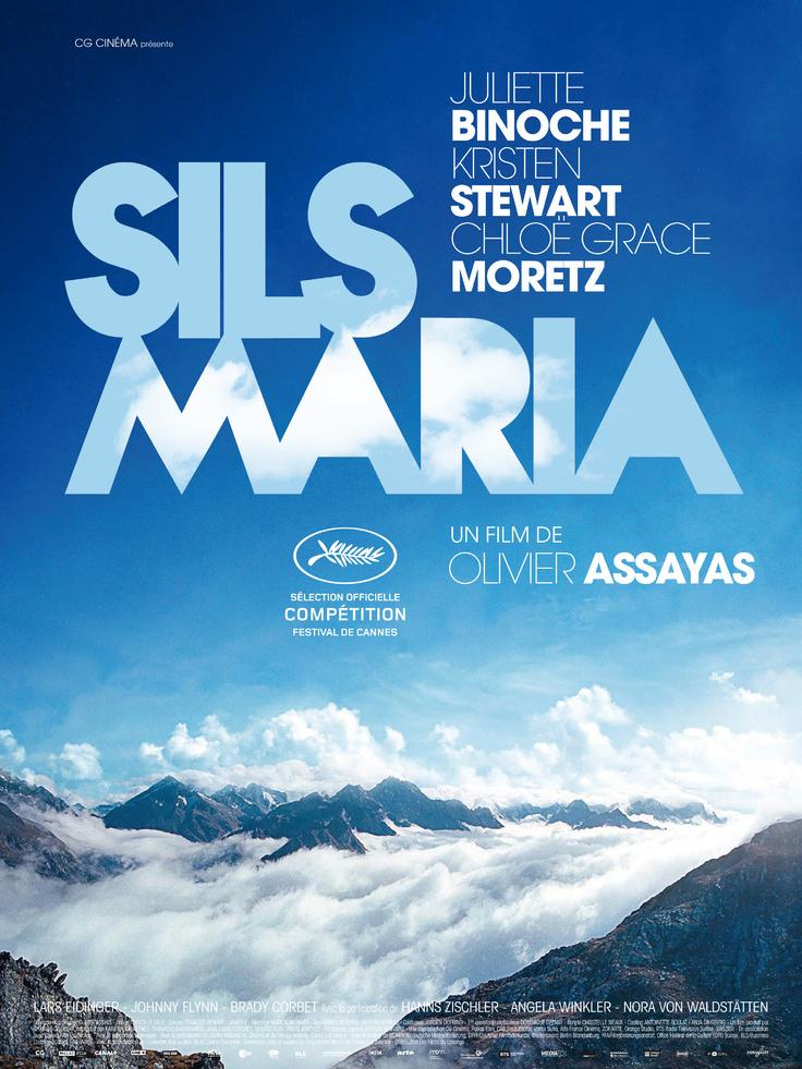 Sils Maria | Assayas, Olivier (Réalisateur)