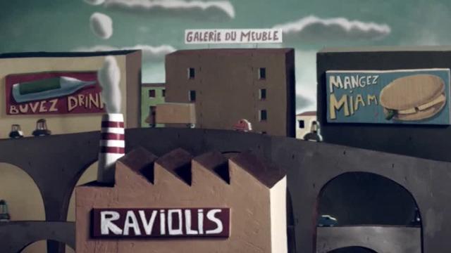 genie-raviolis.jpg