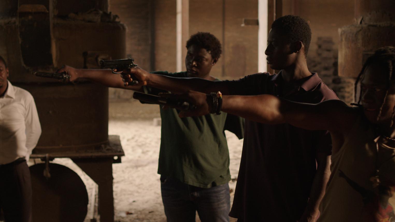 WULU La Chauve-Souris_Astou Films3