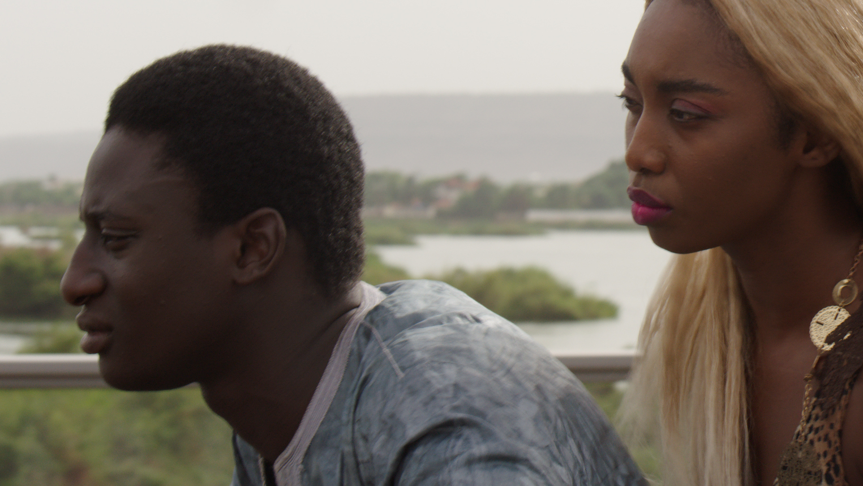 WULU La Chauve-Souris_Astou Films4