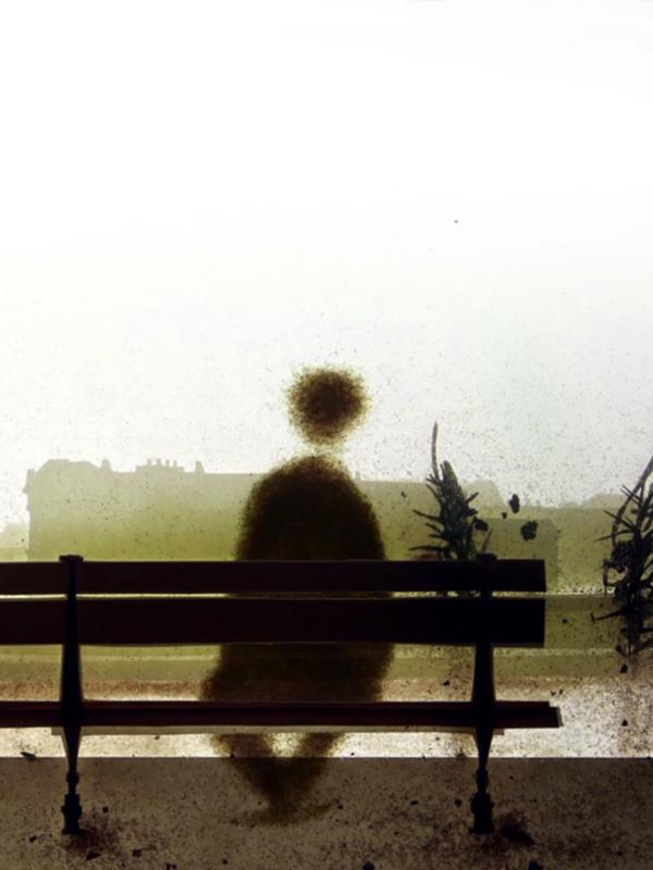 Paris (En sortant de l'école - Robert Desnos)