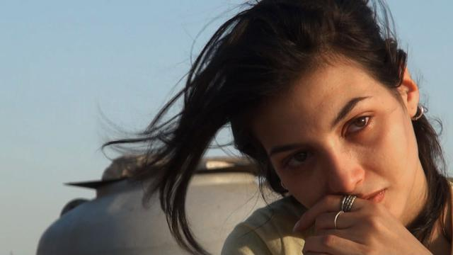les-chebabs-de-yarmouk-2.jpeg