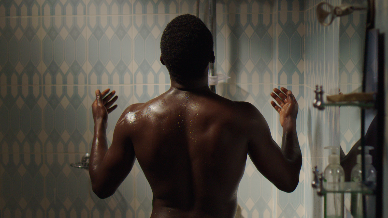 WULU La Chauve-Souris_Astou Films5