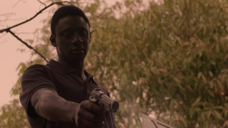 WULU La Chauve-Souris_Astou Films7