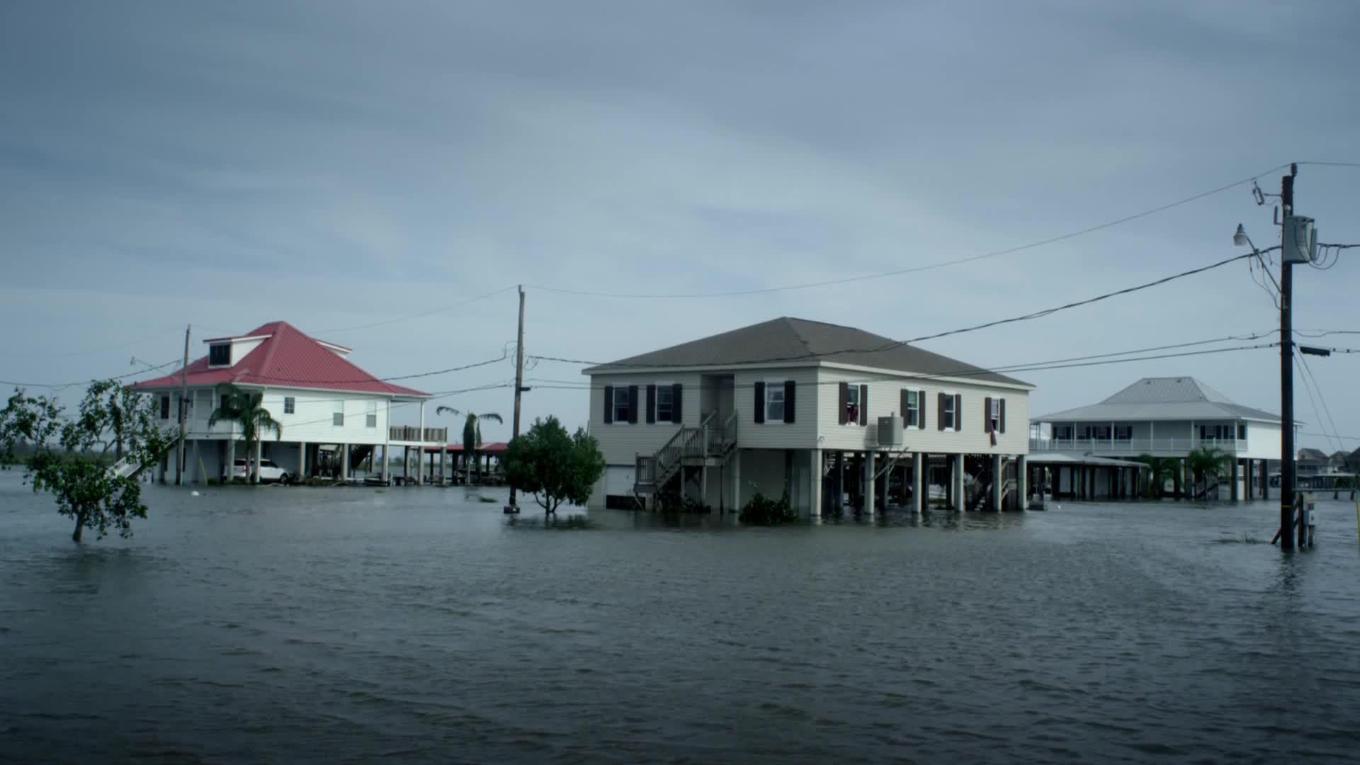 ouragan-de-la-tempete-au-chaos-10.jpg