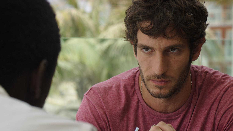 WULU La Chauve-Souris_Astou Films9
