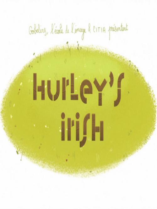 Hurley's Irish
