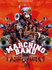 Marching Band | Miller, Claude (Réalisateur)