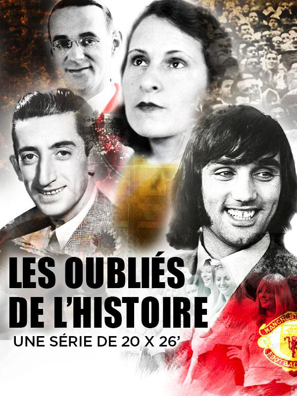 Les oubliés de l'histoire - Gala Dali 1894-1982   Malaterre, Jacques (Réalisateur)