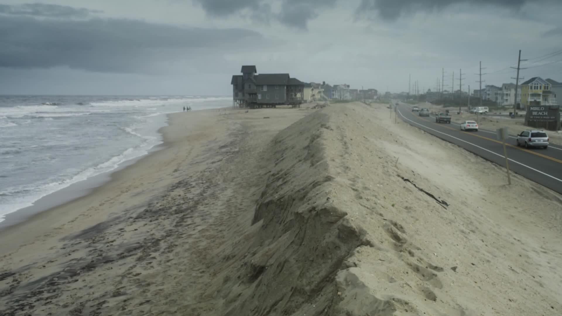 ouragan-de-la-tempete-au-chaos-5.jpg