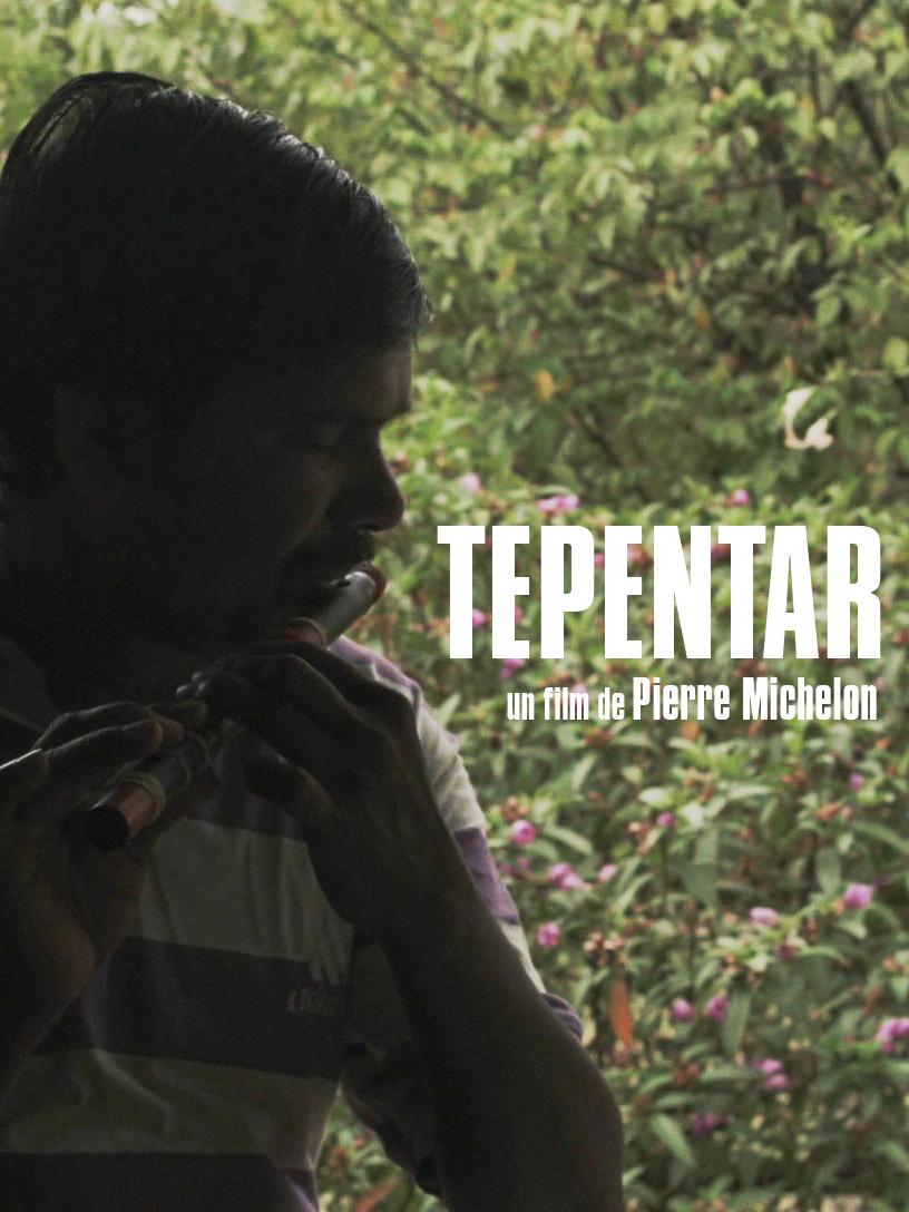 Tepentar   Michelon, Pierre (Réalisateur)