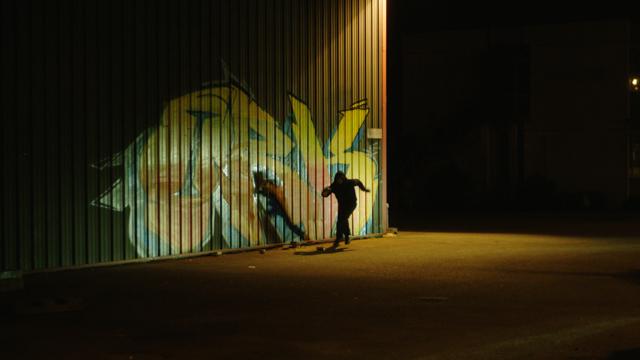 vandal-2.jpg
