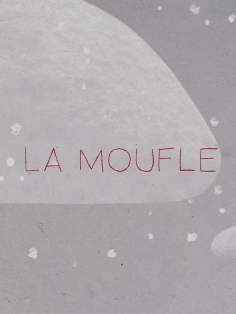 La Moufle
