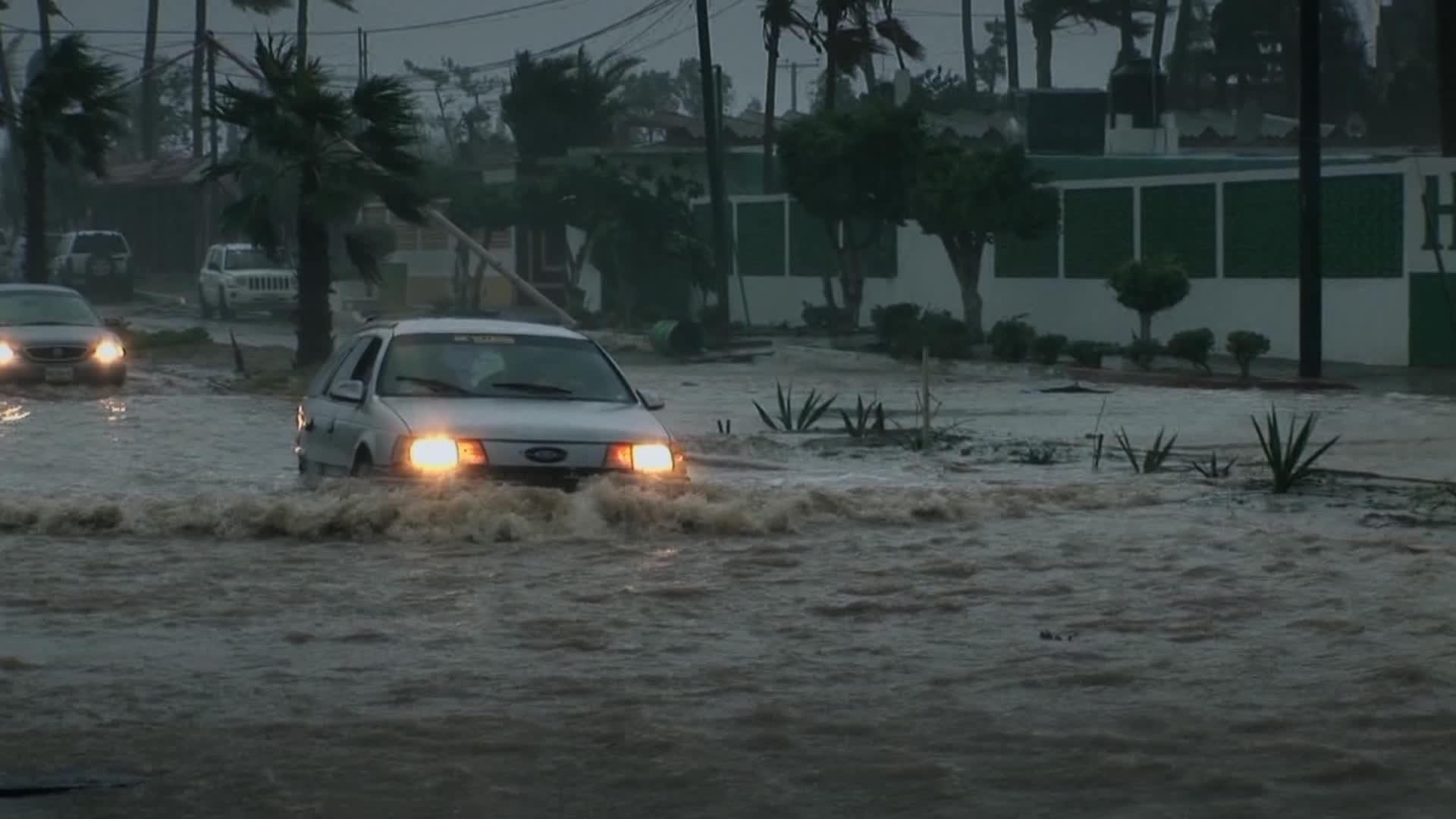 ouragan-de-la-tempete-au-chaos-6.jpg
