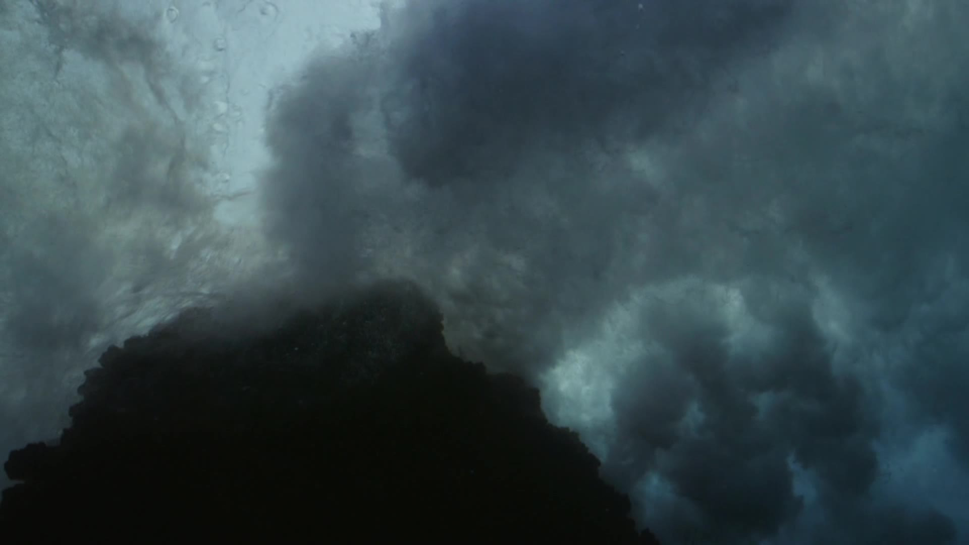 ouragan-de-la-tempete-au-chaos-7.jpg