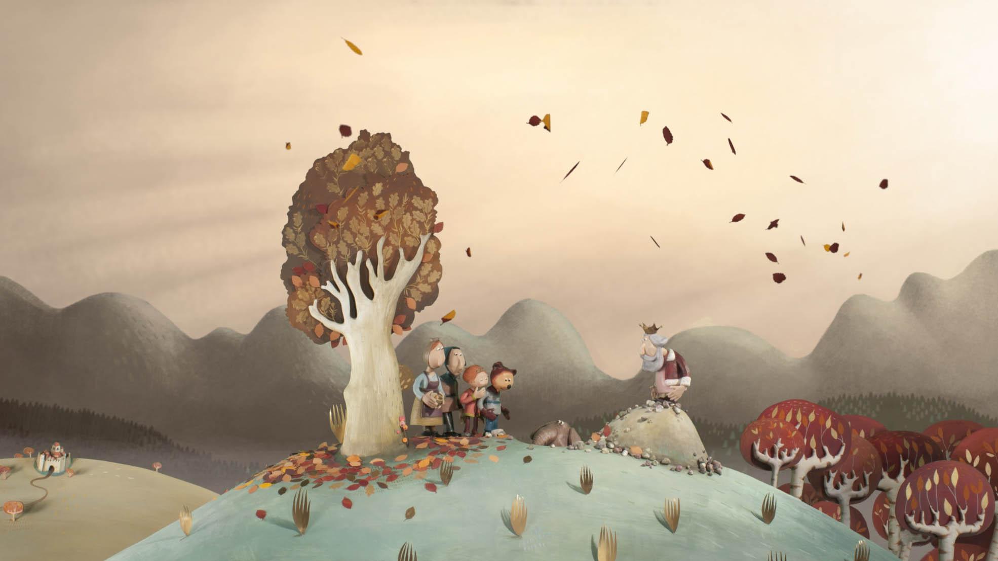 l-automne-de-pougne-1.jpg