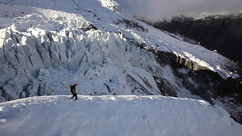 planete-glace-alpes-1.jpg