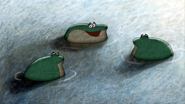 prophetie-des-grenouilles-7.jpg