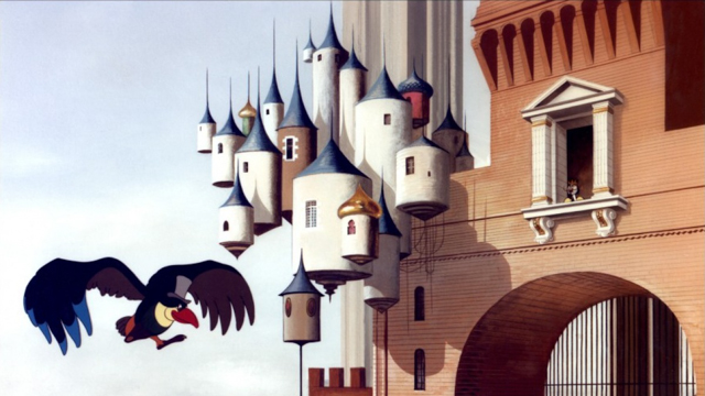 roi-et-l-oiseau-8.jpg