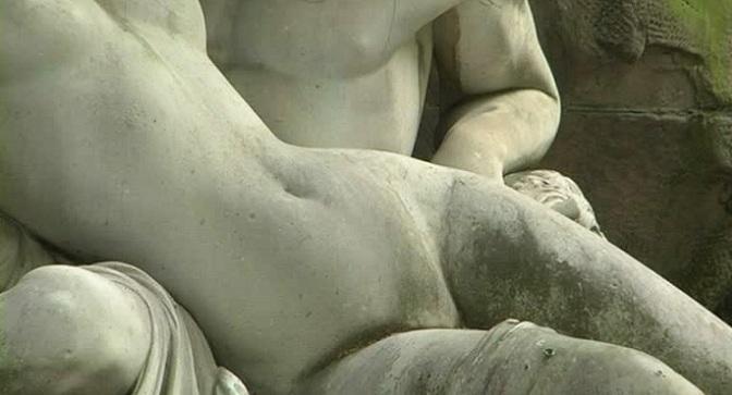 une jeunesse moureuse XXX2011-07-12-23h59m54s196.jpg