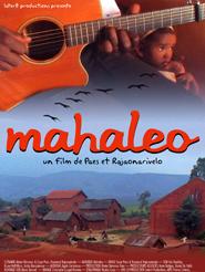 Mahaleo | Paes, César (Réalisateur)