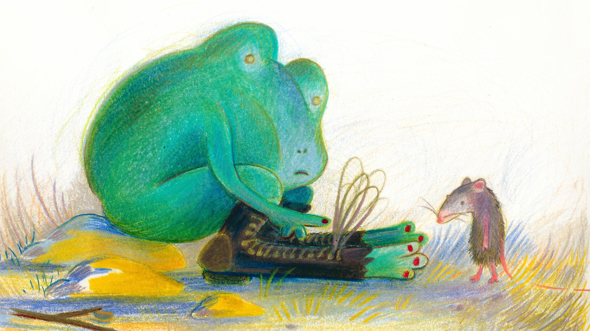 la-grenouille-aux-souliers-perces-1.jpg