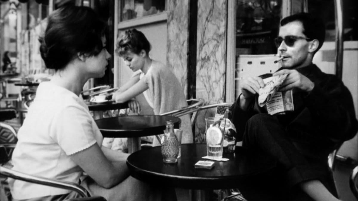 paris-nous-appartient-1960-01-g.jpg