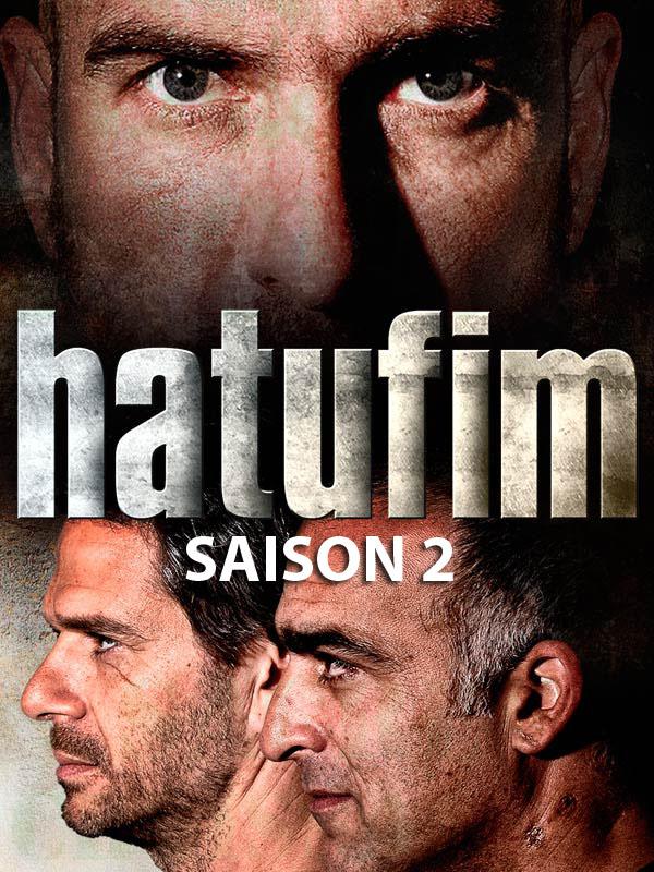 Hatufim - Saison 2 - Episode 5 | Raff, Gideon (Réalisateur)