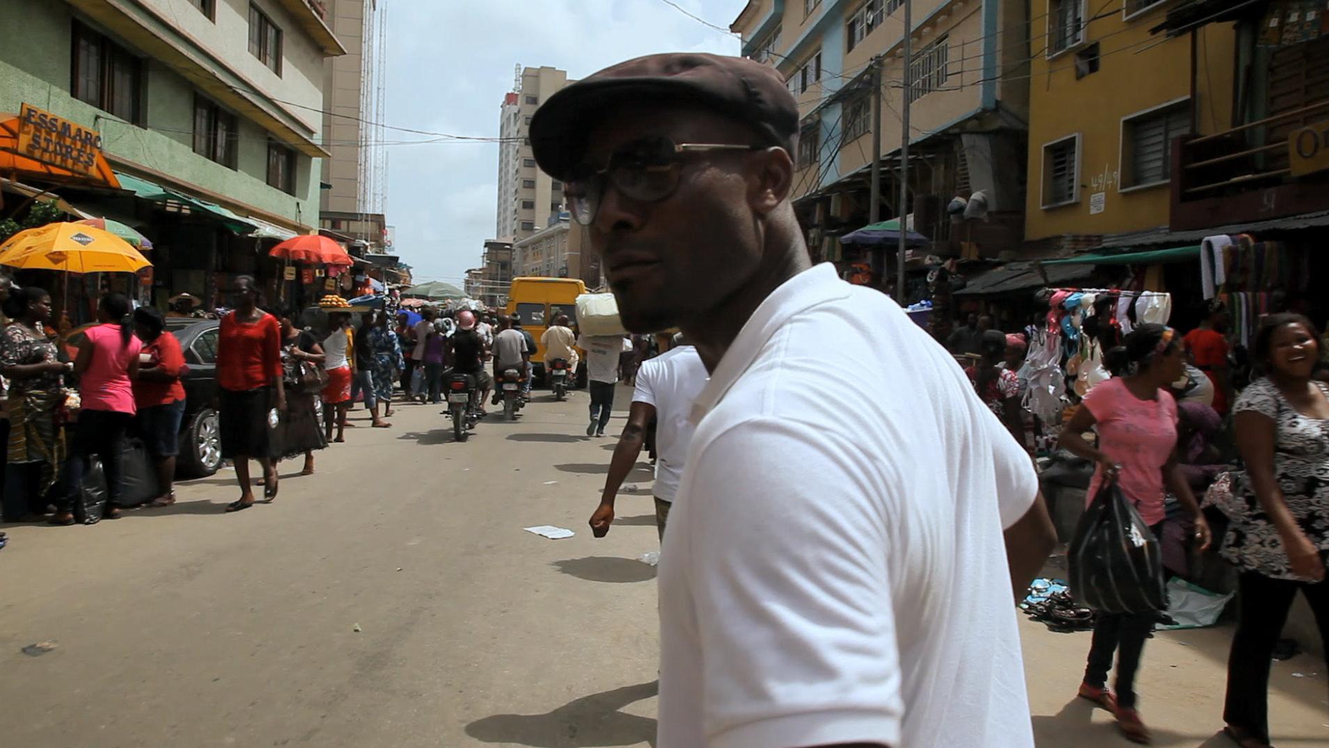 nollywood-7.jpg