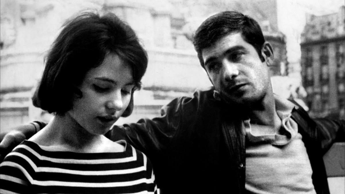 paris-nous-appartient-1960-03-g.jpg