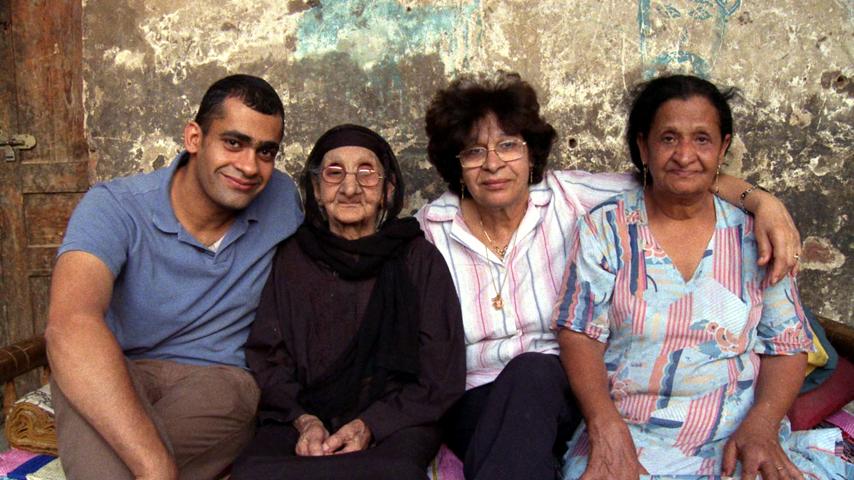 la-vierge-les-coptes-et-moi_photo_4.png