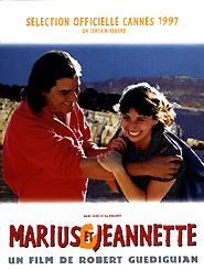 Marius et Jeannette | Guédiguian, Robert (Réalisateur)